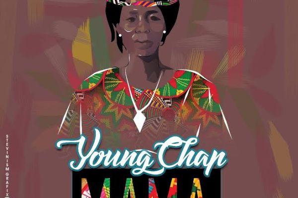 Youngchap - MAMA