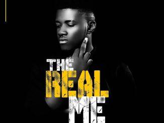 Nami - The Real Me