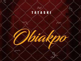 Tataski - Obiakpo