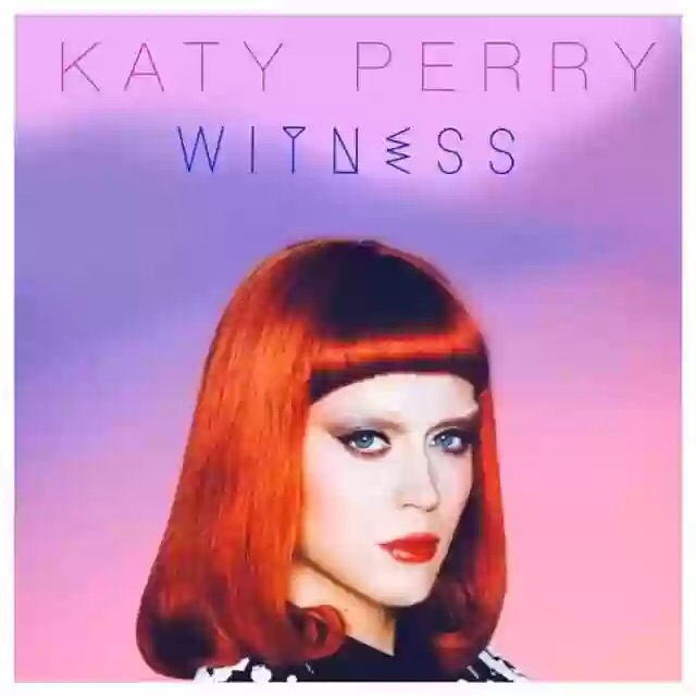 Katy Perry – Mind Maze mp3 download