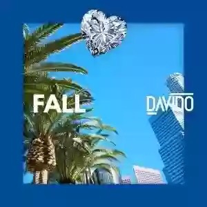 DAVIDO – FALL mp3 download