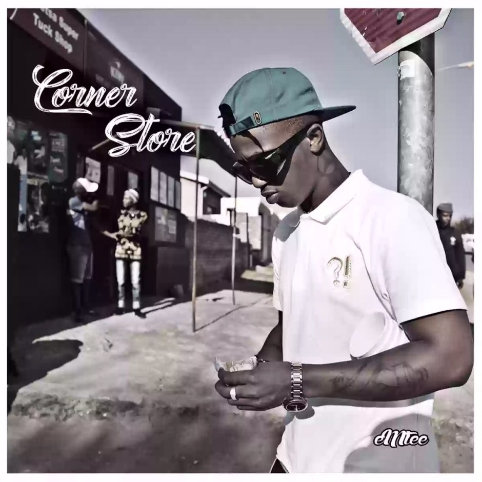 Emtee – Corner Store mp3 download