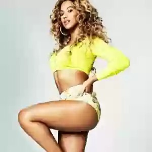 Beyonce – Wake Up ft. Pharrell Williams mp3 download