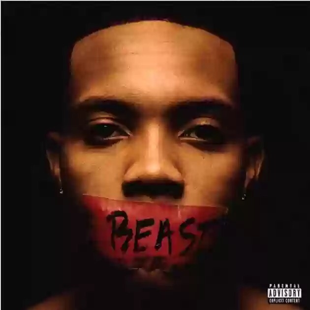 Download MP3: G Herbo – Red Snow