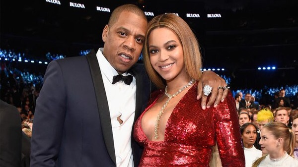 Beyoncé and Jay Z Welcome New Born Twins