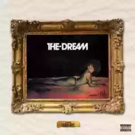Download MP3: The-Dream – Summer Body Ft  Fabolous