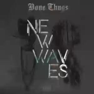 Download MP3: Bone Thugs-N-Harmony – Gravity Ft. Yelawolf