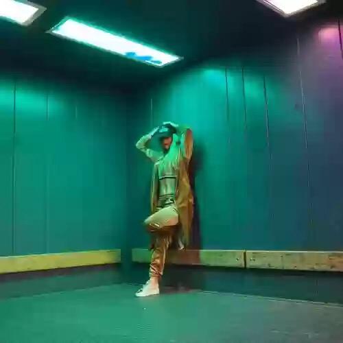 New Music: JoJo – Wonder Woman
