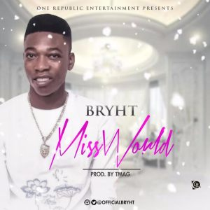 Bryth - Miss World mp3 download