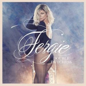 Download Fergie Ft. Nicki Minaj - You Already Know