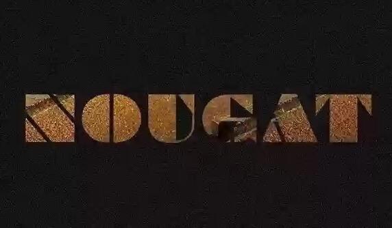 Download MP3: Booba - Nougat