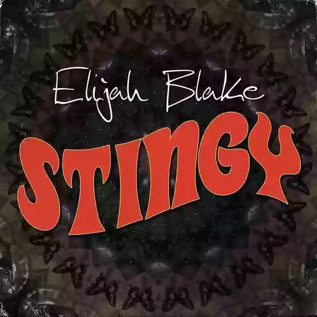 New Music: Elijah Blake – Stingy