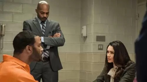 power season 4 download utorrent