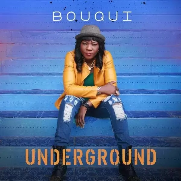 Download MP3: BOUQUI – UNDERGROUND