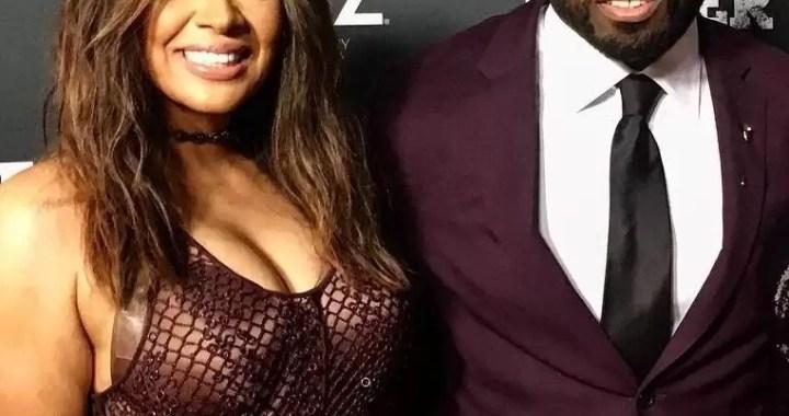 50 Cent reacts To Brand New La La Sex Scene In Power