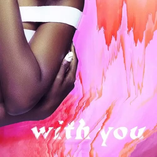 Download MP3: OWO – With You