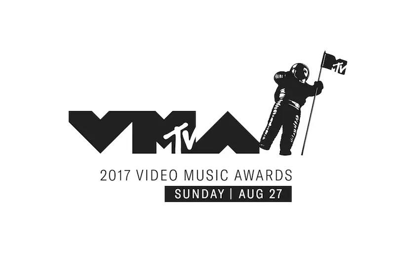 Rapper Kendrick Lamar Leads 2017 MTV VMAs Nominations