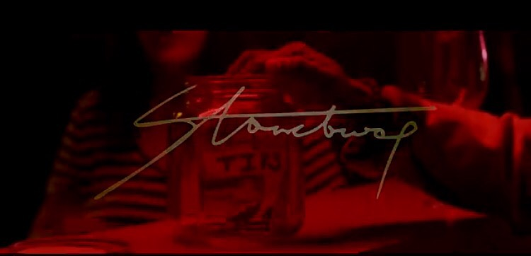 VIDEO: STONEBWOY – SAY IT FT. DEMARCO