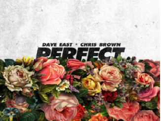 Download Dave East – Perfect Ft Chris Brown