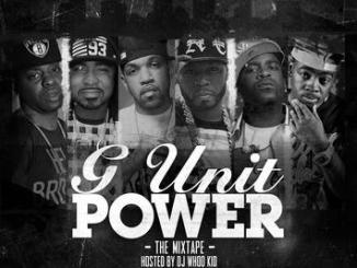 Download G-Unit - Catch A Body mp3