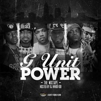 Download G-Unit - Catch A Body mp3