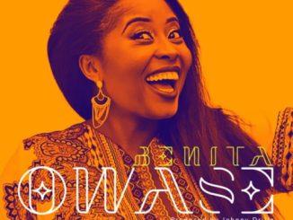 Download BENITA – OWASE mp3