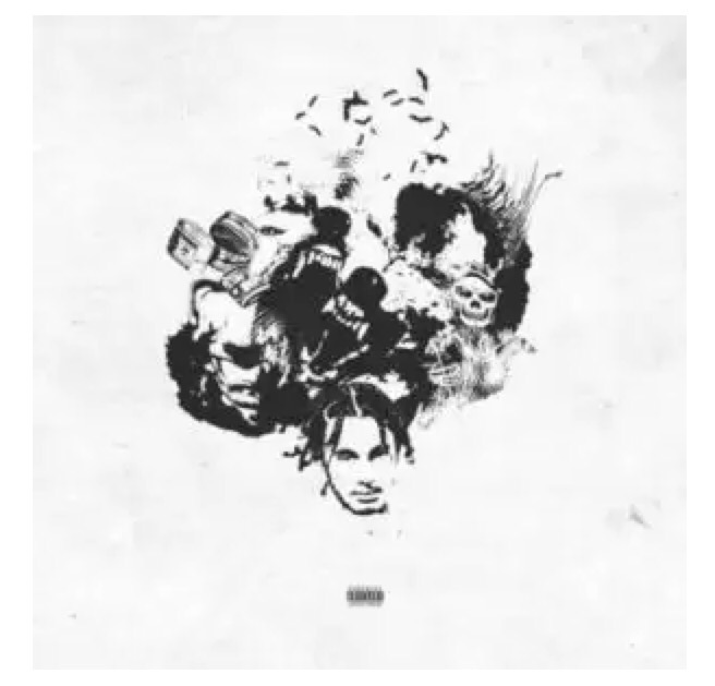 Download Wifisfuneral – Jackie Chan
