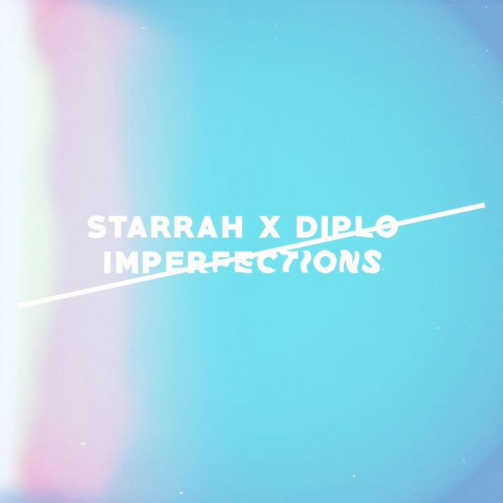 Diplo & Starrah - Imperfections download