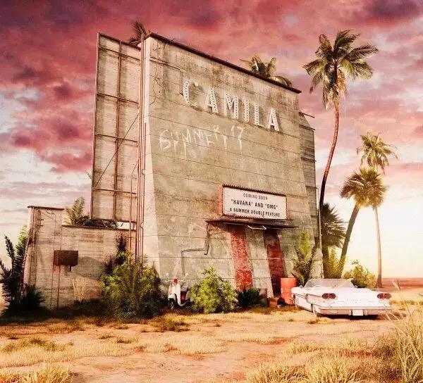 Download Camila Cabello ft Young Thug – Havana