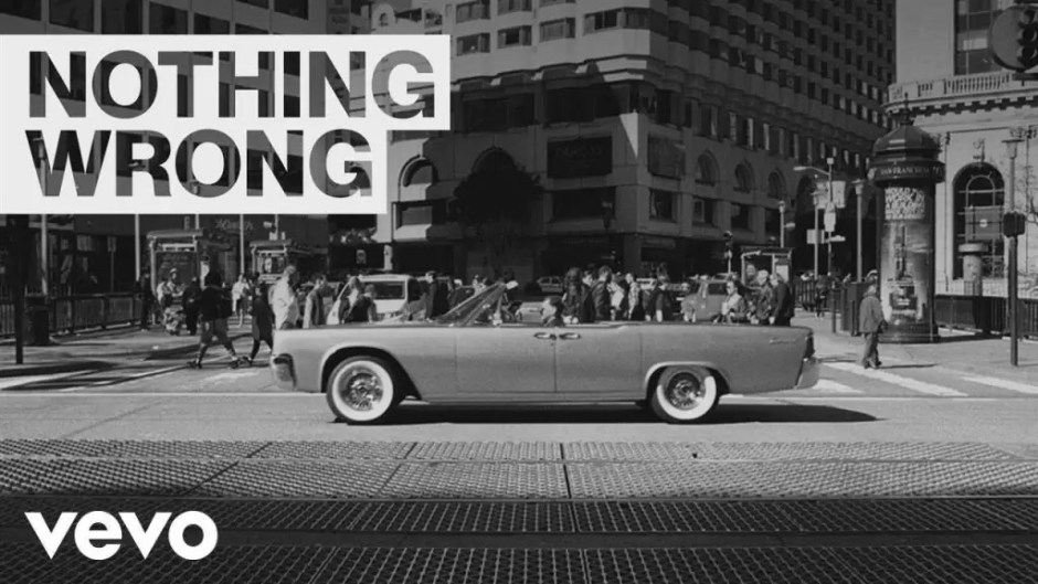 Download G-Eazy - Nothing Wrong