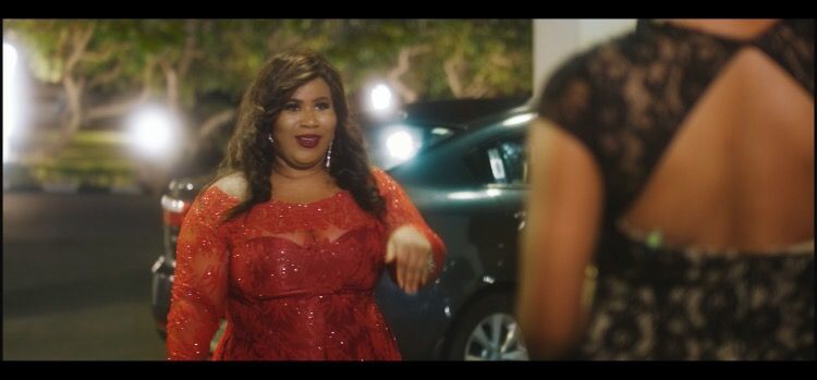 Video: Chigul - Blessings ft. Mayorkun & Phyno