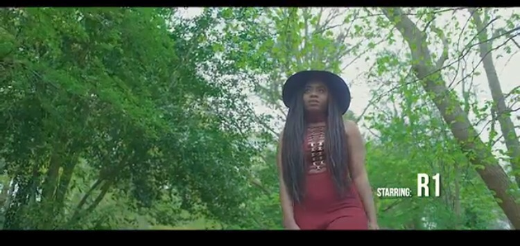 VIDEO: KIKI – IN LOVE