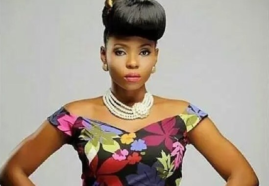 NIGERIAN SINGER YEMI ALADE – THE MOST WATCHED NIGERIAN MUSICIAN ON YOUTUBE