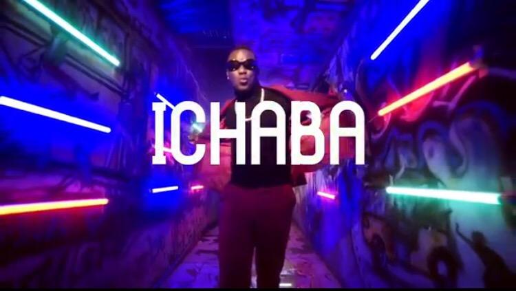 VIDEO: ICHABA – BABY MAMA FT. DAVIDO