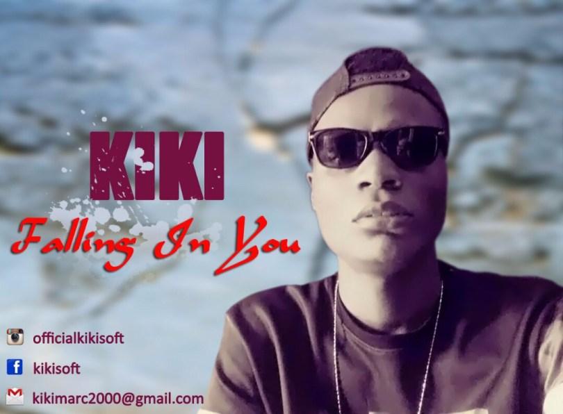 Download Kiki -