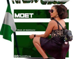 Download MOET – NAIJA GIRLS mp3