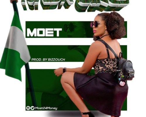 Download MOET – NAIJA GIRLS mp3