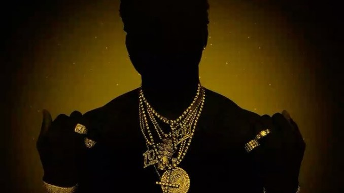 Download Gucci Mane Ft The Weeknd – Curve mp3