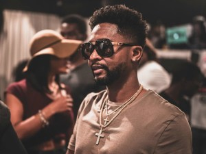 Zaytoven Signs Partnership Deal With Motown Records