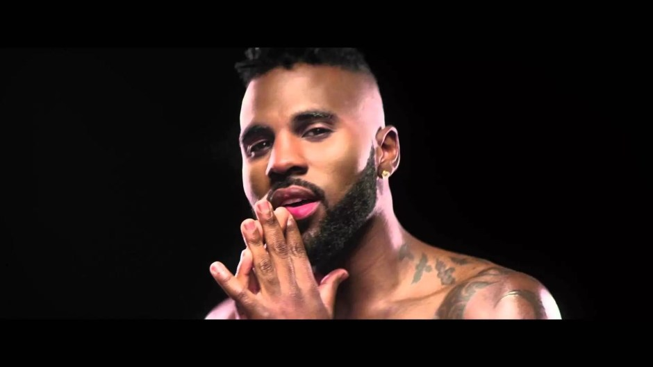 Download Jason Derulo - 777 album