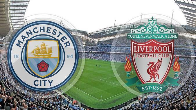Video: Manchester City v Liverpool 5-0 (Goals and Highlights)