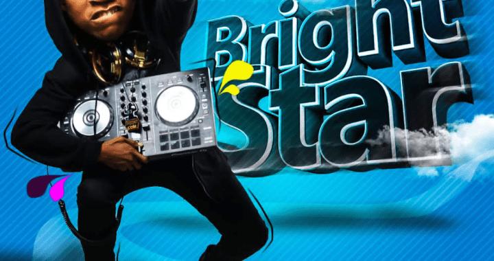 DJMix: DJ Bright StaR – Feel It Coming