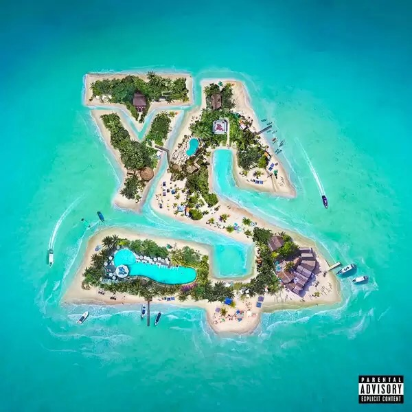 Download TY Dolla Sign - Beach House 3 album