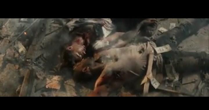 Jason Derulo – If I'm Lucky (Official Video) Part 1