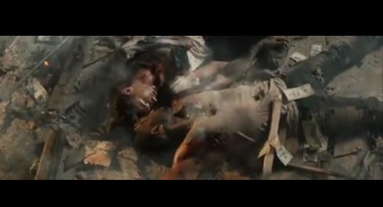 Jason Derulo - If I'm Lucky Part 1 (Official Video)