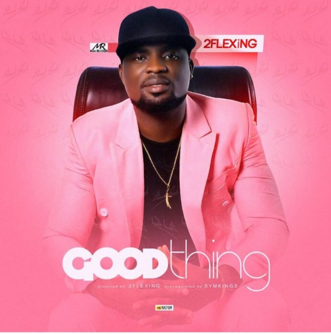Download 2Flexing – Good Thing mp3