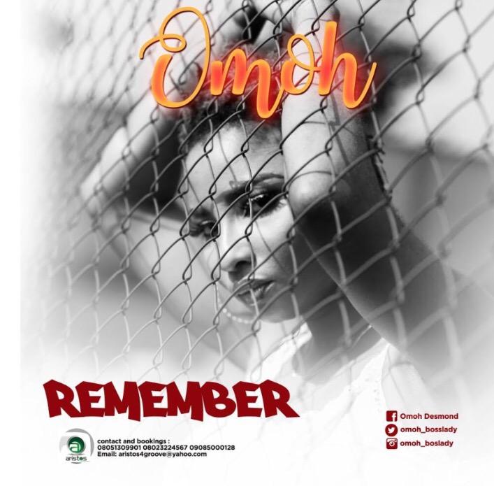 Download OMOH – REMEMBER