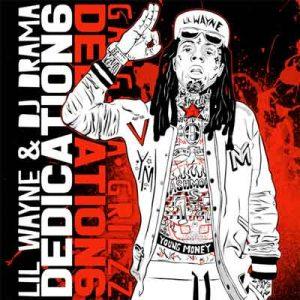 Download Lil Wayne's new mixtape