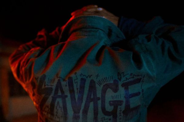 Download Tank Ft Trey Songz & Ludacris – Everything