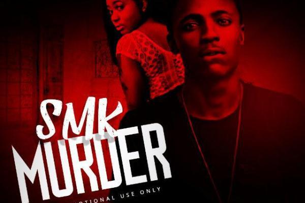 SMK - Murder
